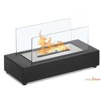 14 best images about Table Top Ethanol Fireplace on ...