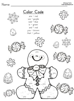 the gingerbread man read aloud online