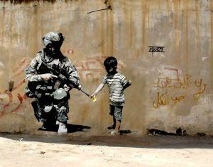 Ideas About Graffiti Artwork On Pinterest Graffiti