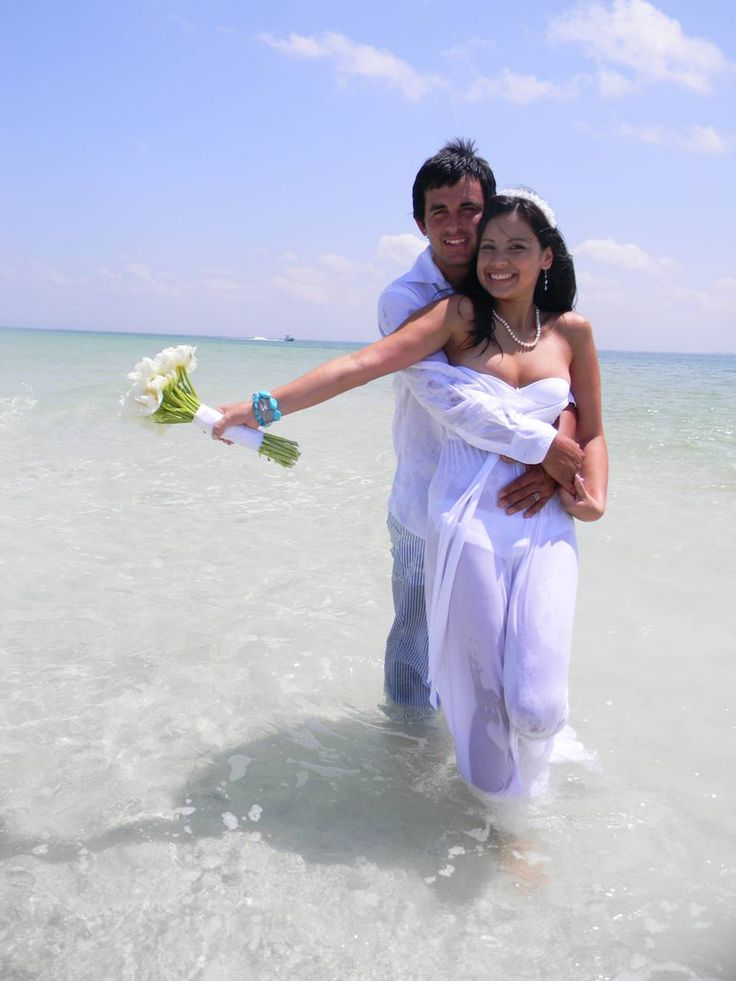 beach wedding a collection of ideas to try about Other  Cheap evening dresses Alternative