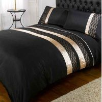 25+ best ideas about Gold bedding on Pinterest | White and ...