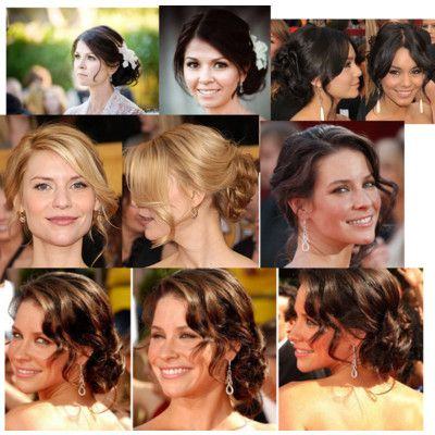 50 Best Images About Wedding Hair Down On Pinterest Hair Down