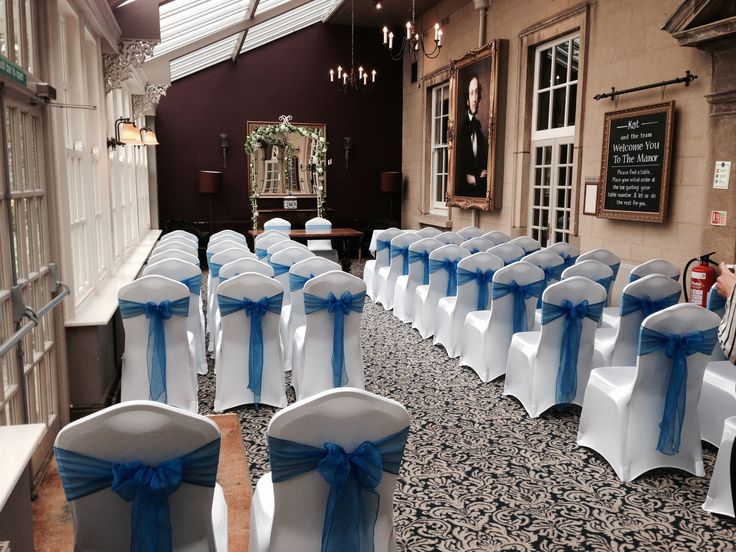 wedding chair covers yeovil office ball chairs 1000+ images about decor by elegant touch events, yeovil, somerset. on pinterest ...
