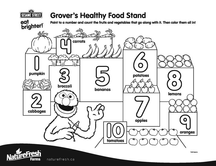 20 best images about Coloring & Activity Sheets on