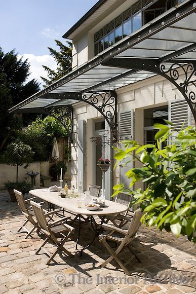 17 Best ideas about Iron Pergola on Pinterest  Metal
