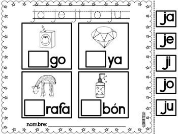 1651 best images about Dual language classroom on