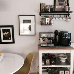 Love Your Home Corner Sofa Lane Sectionals Sofas Sam S Club 50 Best Images About Decor - Sala De Jantar On Pinterest ...