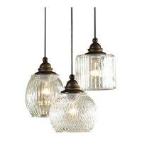 Best 20+ Craftsman lighting ideas on Pinterest   Craftsman ...