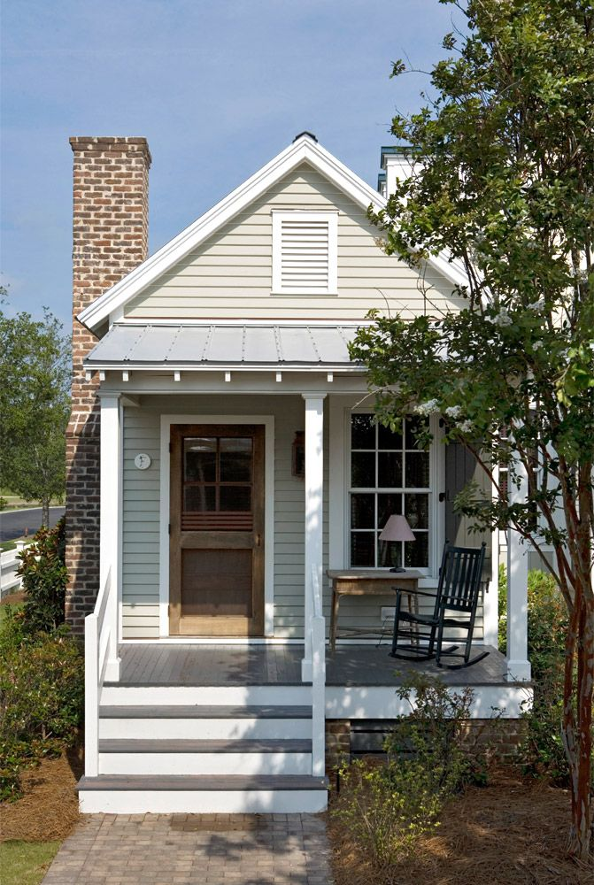25+ best ideas about Shotgun house on Pinterest