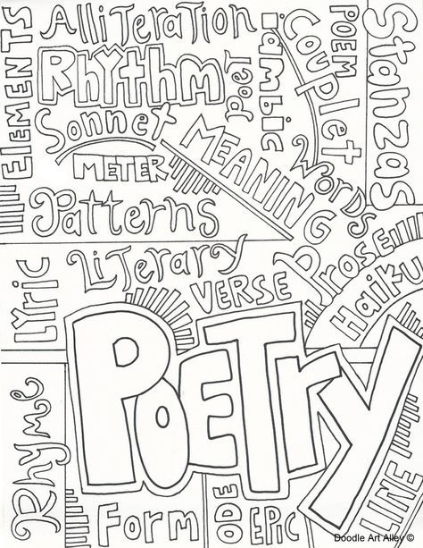 17 Best ideas about Back To School Poem on Pinterest