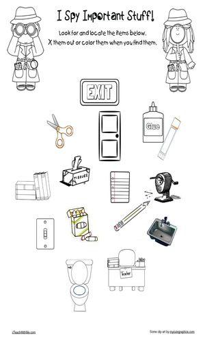Best 20+ School scavenger hunts ideas on Pinterest