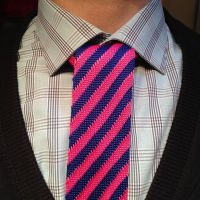 306 best Ties, Knots, and How Tos images on Pinterest