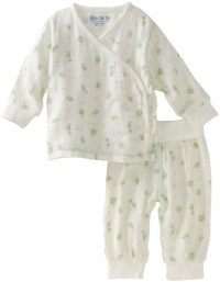 1000+ images about Unisex baby clothes on Pinterest ...