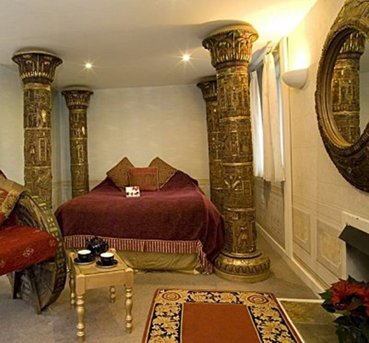 21 Best Images About Egyptian Interior On Pinterest Egyptian