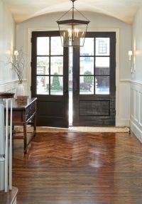 25+ best ideas about Glass Front Door on Pinterest ...
