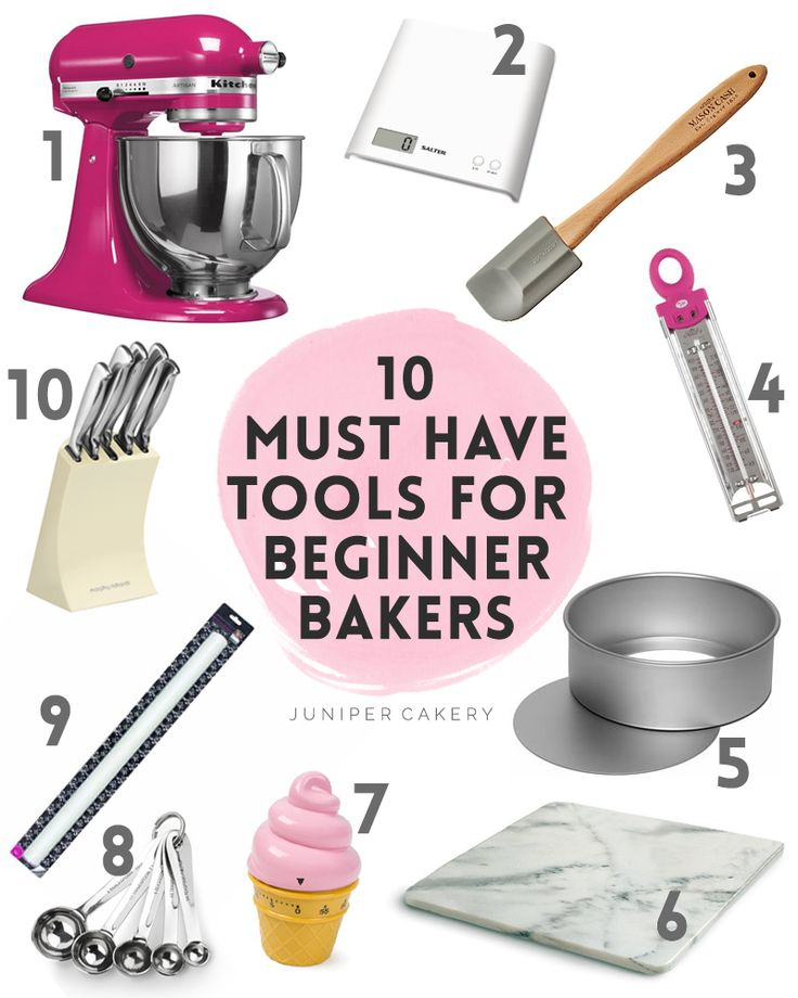 Best 20 Baking Tools ideas on Pinterest  Cake decorating