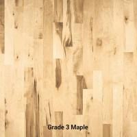 Grade 3 Maple Hardwood Flooring | new house | Pinterest ...