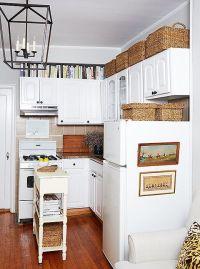 1000+ ideas about Kitchen Sofa on Pinterest | Diner ...