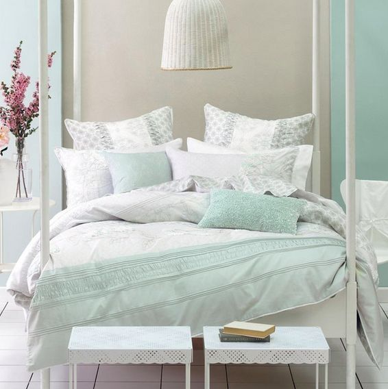 Today 2020 12 15 Surprising Mint Green Bedroom Decor Best Ideas For Us