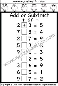 1000+ images about Printable Worksheets on Pinterest