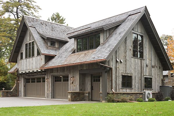 75 Best Images About Carriage House On Pinterest