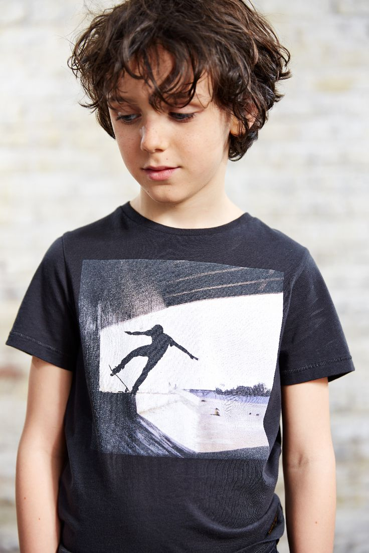 76 Best Images About Boys Fashion On Pinterest