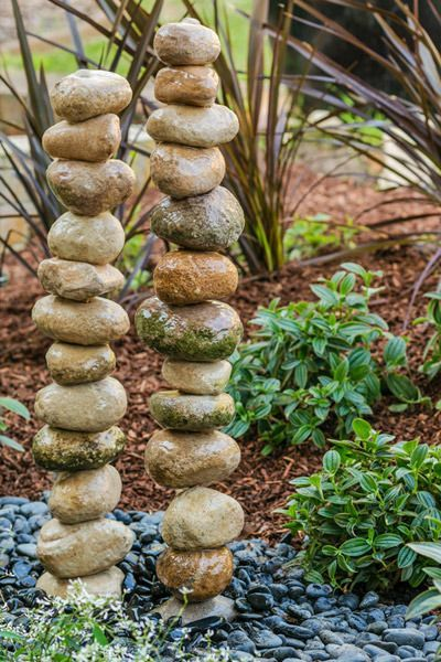 94 Best Images About DIY Ideas For Outdoors On Pinterest Gardens