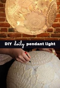 25+ best ideas about Homemade room decorations on ...