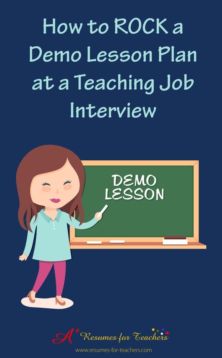 25 best ideas about Teacher Assistant on Pinterest  Assistant teacher jobs Educational