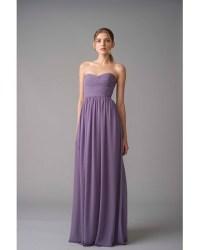 25+ best ideas about Light purple dresses on Pinterest ...