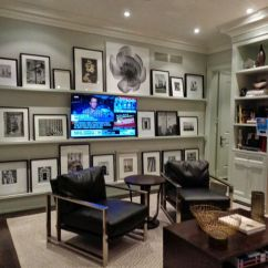 Kitchen Shelf Display Ideas Grey Cabinets 30 Best Images About Home Decor/brian Gluckstein On ...