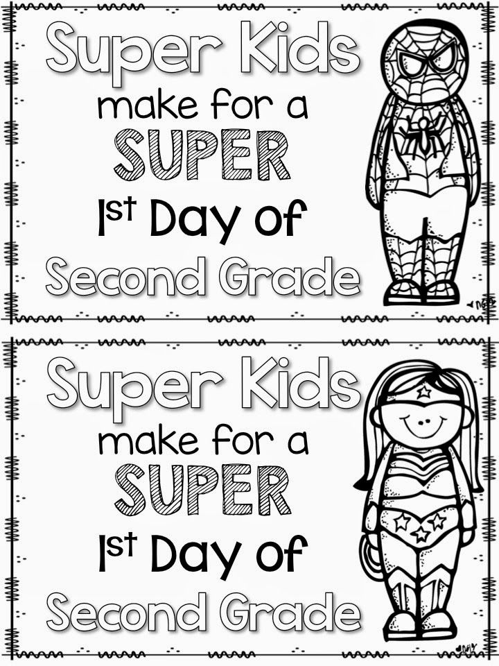 1000+ ideas about Superhero Classroom Door on Pinterest