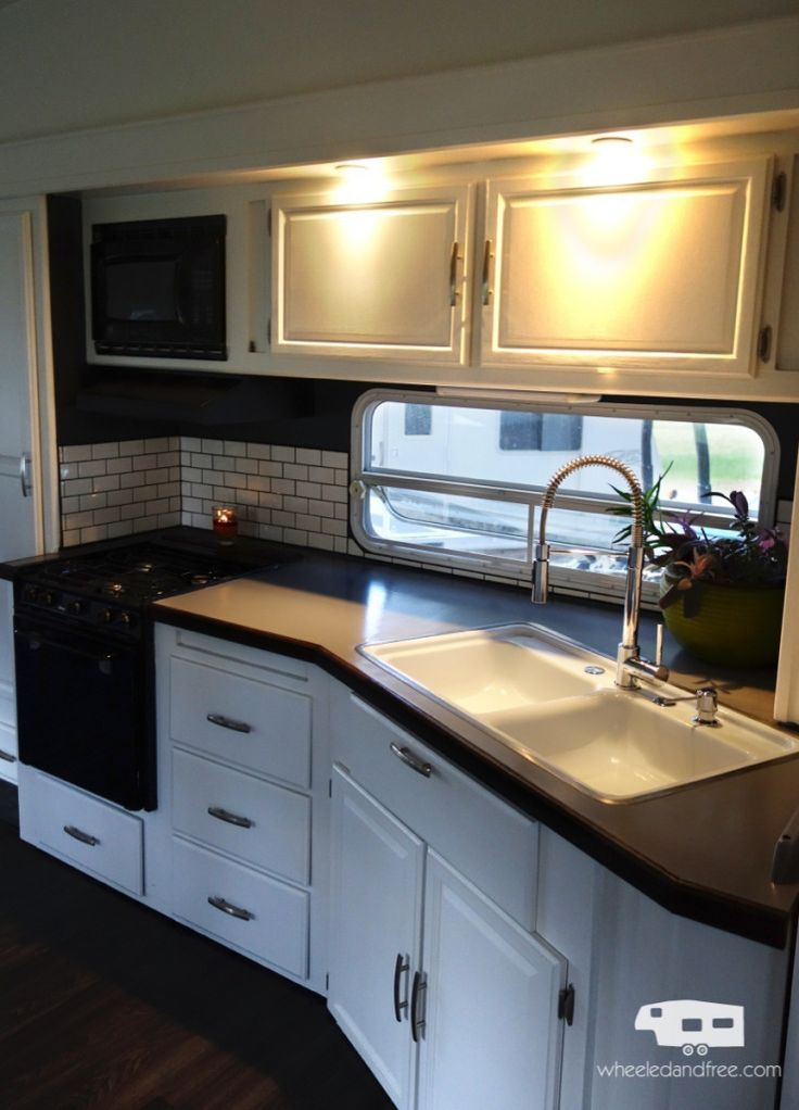 99 Best Images About RV Remodel Ideas On Pinterest Rv