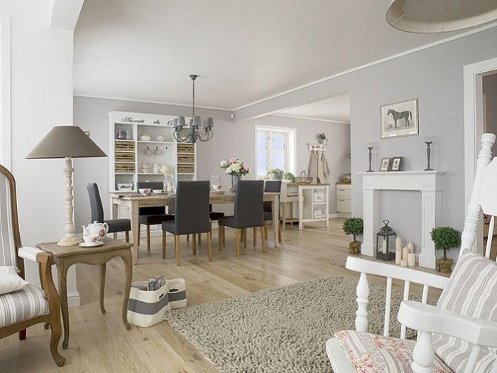Light Grey Living Room - Google Search