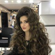 1000 ideas volume hairstyles