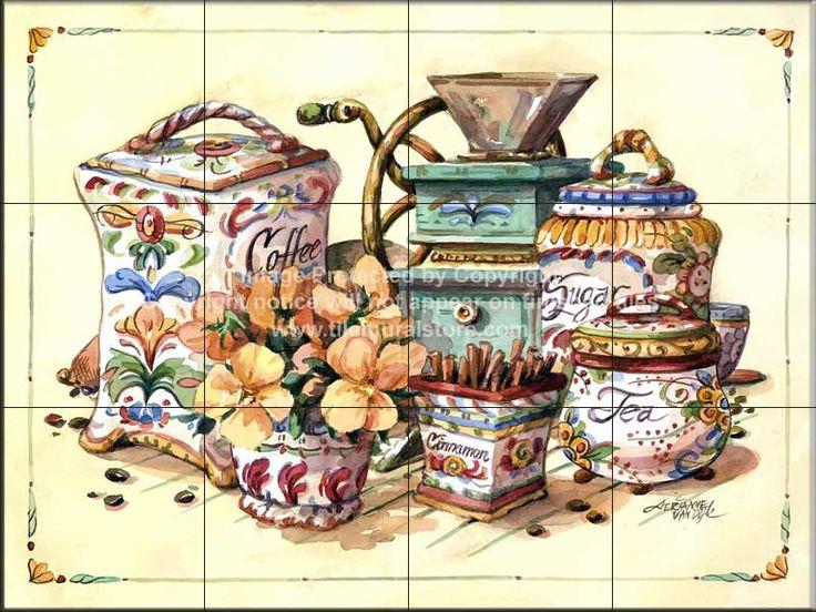 Top 264 Ideas About Sandi Gore Evans Art On Pinterest