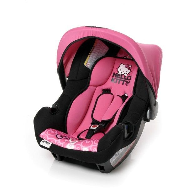 swing chair mamas and papas how much fabric to cover a cushion baby doll carseat stroller strollers 2017