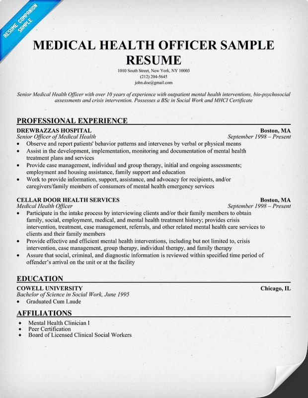 17 Best images about resume on Pinterest  Powerful words