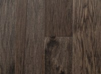 Hand Scraped Hickory Character Mesquite Pearl by Vintage ...