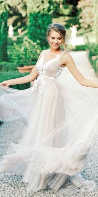 1000+ ideas about Maternity Wedding Dresses on Pinterest ...