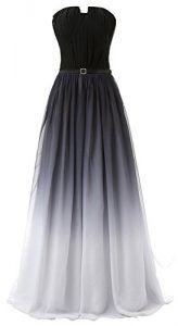 25+ best ideas about Emo wedding dresses on Pinterest ...