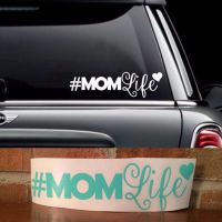 25+ best ideas about Car decals on Pinterest | Car decal ...