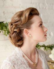 1940s wedding theme ideas