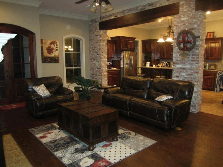 100+ [ Home Design Outlet Center ]   Home Design Outlet Center ...