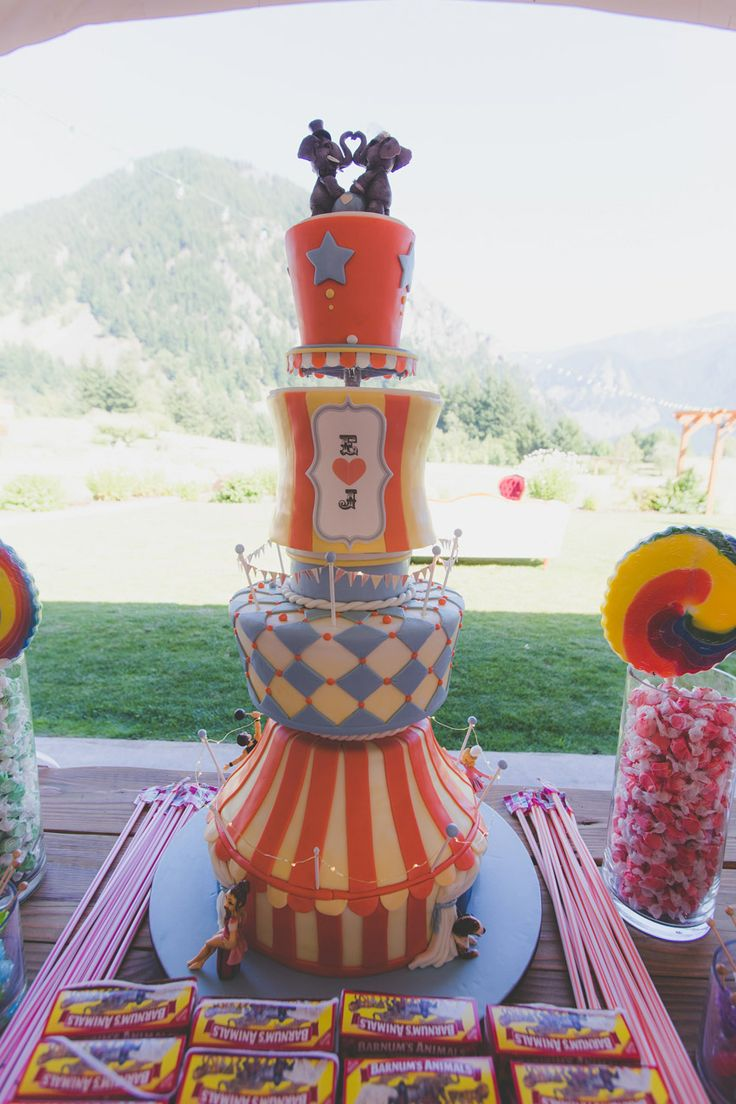Mountain Themed Wedding Invitations