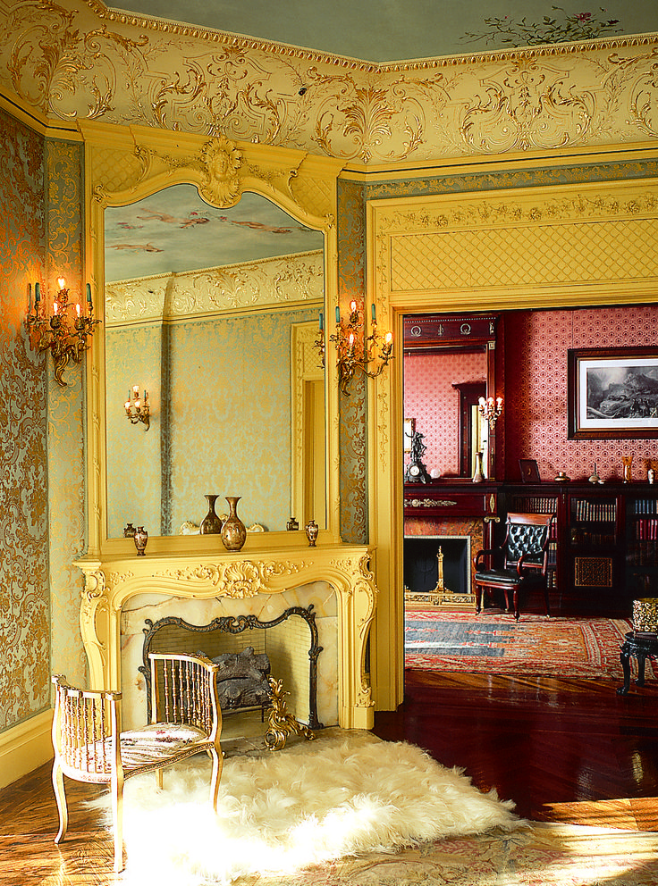 17 Best images about Neat things inside Moody Mansion on