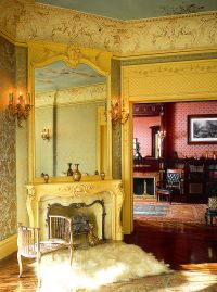 17 Best images about Neat things inside Moody Mansion on ...