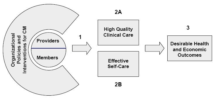 435 best images about CONCEPTUAL MODELS > HEALTH on