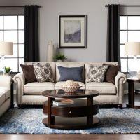Best 20+ Beige Sofa ideas on Pinterest | Beige couch ...