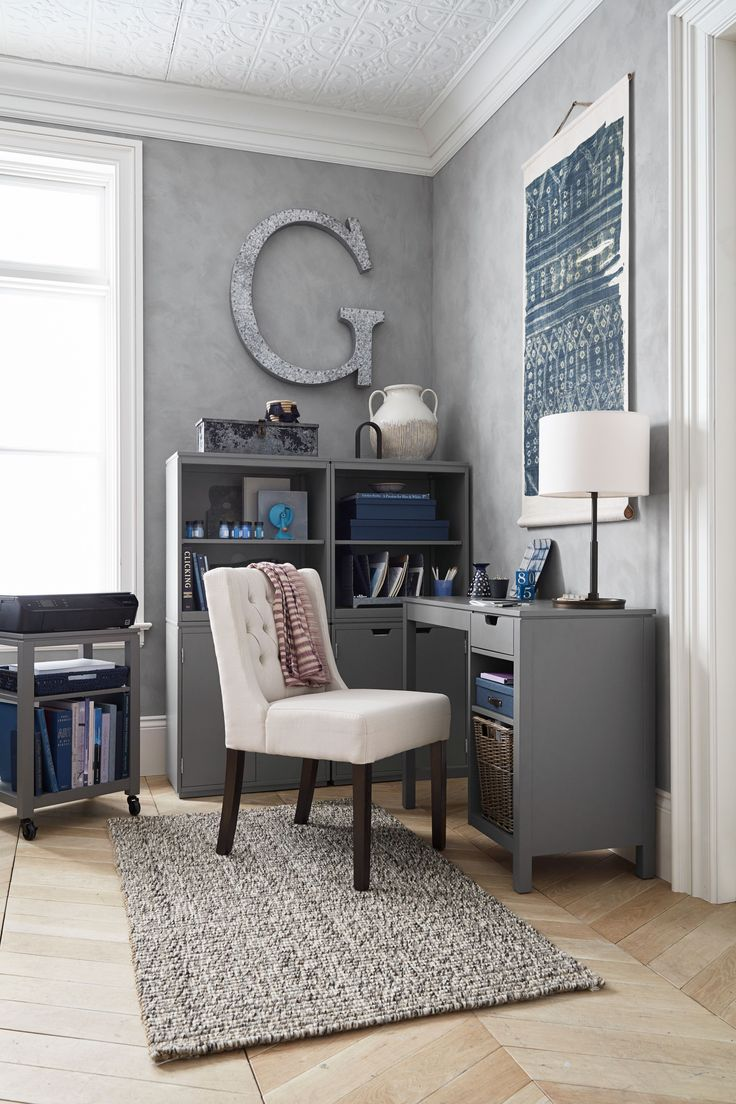 25 Best Ideas About Pottery Barn Inspired On Pinterest